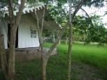 Barbados 2011 026