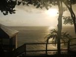 Barbados 2011 053