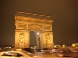 Paris 071